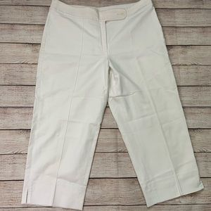 White House Black Market Pants 12